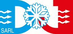 Logo GREEN FERMETURES